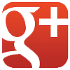 mark hodak google plus